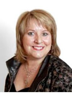 MONIQUE ARSENAULT - RE/MAX 2000 INC.