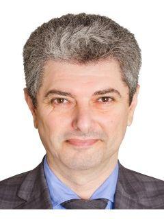 GABRIEL DUMITRU - RE/MAX ACTION INC.