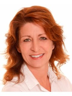 LAURIE BOBACK - RE/MAX CAPITALE