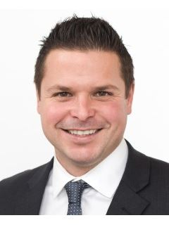 DAVE POULIOT - RE/MAX 1er CHOIX INC.