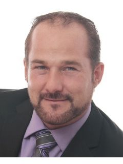 DANIEL COTE - RE/MAX D'ABORD INC.