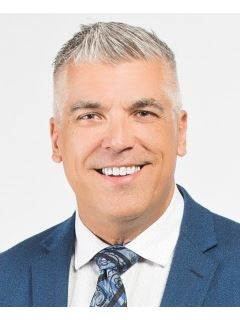 STEPHANE DOUVILLE - RE/MAX DE FRANCHEVILLE INC.