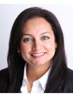 SHEREEN AWWAD - RE/MAX ROYAL (JORDAN) INC.