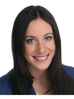 JESSICA HILLION - RE/MAX AMBIANCE INC.