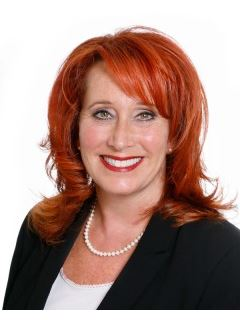 JOHANNE DE BEAUMONT - RE/MAX 1er CHOIX INC.