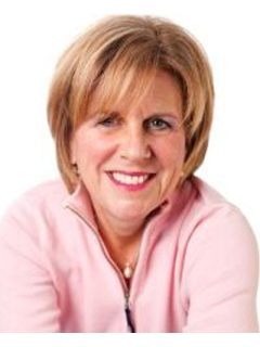 CHANTAL DEMERS - RE/MAX IMMO-CONTACT INC.