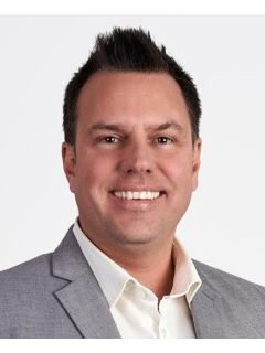 ERIC DAVELUY - RE/MAX DIRECT INC.