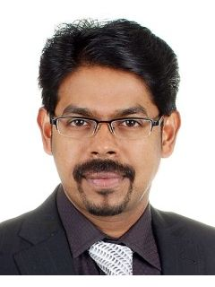 KANTHAN VILVARATNAM - RE/MAX 3000 INC.