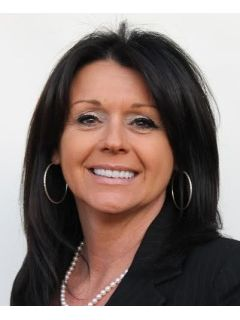 NATHALIE DURAND - RE/MAX PERFORMANCE INC.
