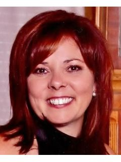 NADINE MARTEL - RE/MAX 1er CHOIX INC.