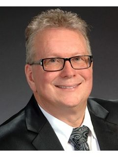 DENIS MORIN - RE/MAX DRUMMONDVILLE INC.