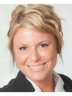 NATASHA-RENEE DUBOIS - RE/MAX T.M.S. INC.