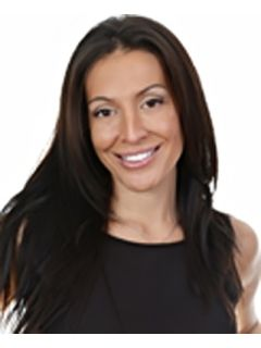 JOANNE AMENDOLA - RE/MAX 2000 INC.