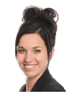KARINE MARQUIS - RE/MAX DISTINCTION