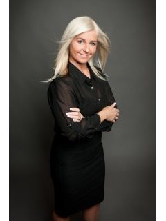 CHRISTINE MONGEAU - RE/MAX PLATINE