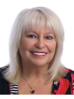 DIANE LABELLE - RE/MAX CITÉ INC.