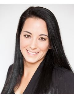 STEPHANIE ROUSSEAU - RE/MAX ACCÈS INC.