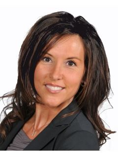 SONIA BEAULIEU - RE/MAX PROFESSIONNEL INC.