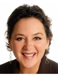 MARIE-FRANCE DOMINGUE - RE/MAX CAPITALE