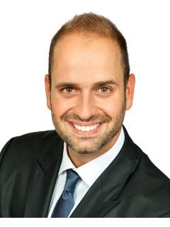 ANGELO CHIOTIS - RE/MAX 3000 INC.