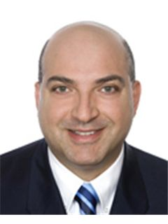 KAISSAR (CESAR) SFEIR - RE/MAX 2000 INC.