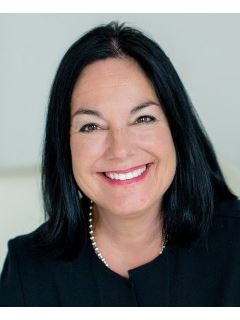 NATHALIE LAPOINTE - RE/MAX D'ABORD INC.