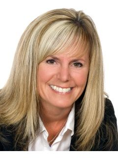 ROXANNE DUMOULIN - RE/MAX V.R.P. INC.