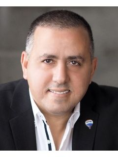 RACHID AYOUCH - RE/MAX ALLIANCE INC.