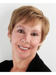 CHANTAL FORTIER - RE/MAX IMMO-CONTACT INC.