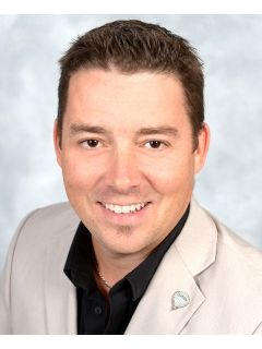 STEVE MAHER - RE/MAX FUTUR INC.