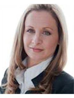 GENEVIEVE MOISAN - RE/MAX ACTION INC.