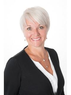 ISABELLE TREMBLAY - RE/MAX AVANTAGES INC.