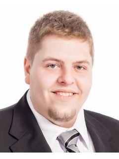 JEAN-ROBERT ROYER - RE/MAX BOIS-FRANCS INC.