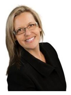JOSEE TREMBLAY - RE/MAX PLATINE