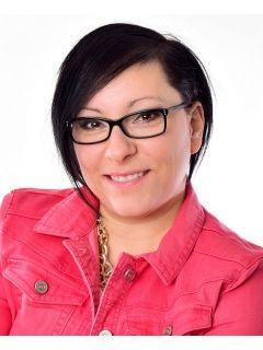 SARA GAGNON - RE/MAX DE FRANCHEVILLE INC.