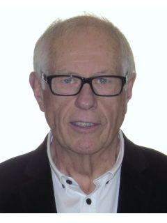 RICHARD BOURGON - RE/MAX D'ABORD INC.