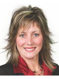 JOSEE HAMEL - RE/MAX SIGNATURE INC.