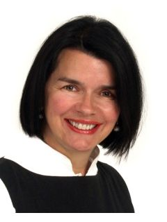 LUCIE COITEUX - RE/MAX DIRECT INC.