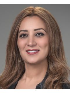 HANANE CHOUKRI - RE/MAX 2000 INC.