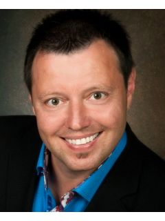 YVES PAQUETTE - RE/MAX PROFESSIONNEL INC.
