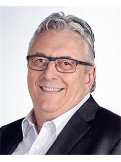 GEORGES MERCIER - RE/MAX CITÉ INC.