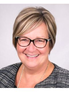 SYLVIE DEMERS - RE/MAX DIRECT INC.