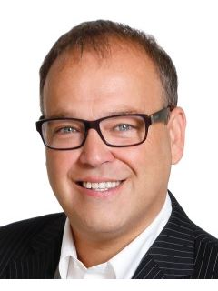 PAUL BISSON - RE/MAX CAPITALE