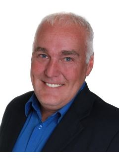 ERIC GODBOUT - RE/MAX D'ABORD INC.