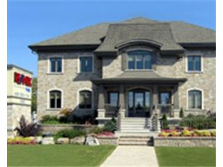 Office of RE/MAX T.M.S. INC. - Blainville