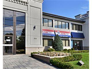 Office of RE/MAX 2001 INC. - Sainte-Dorothée (Laval)