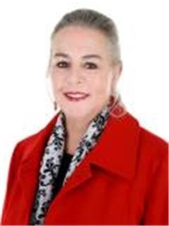 Sheryl Thompson - One - Edenvale