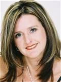 Mandy Nel - Central - Sandton