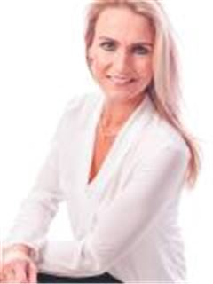 Angela Brummer - Property Merchants - Pretoria East, Mooikloof