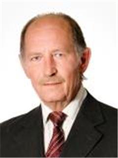 Herman Nieuwoudt - Jowic - Irene, Centurion